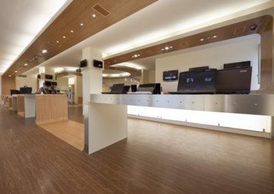 Acer Outlet Store Dietikon
