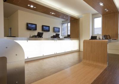 Kasse Acer Outlet Store Acer