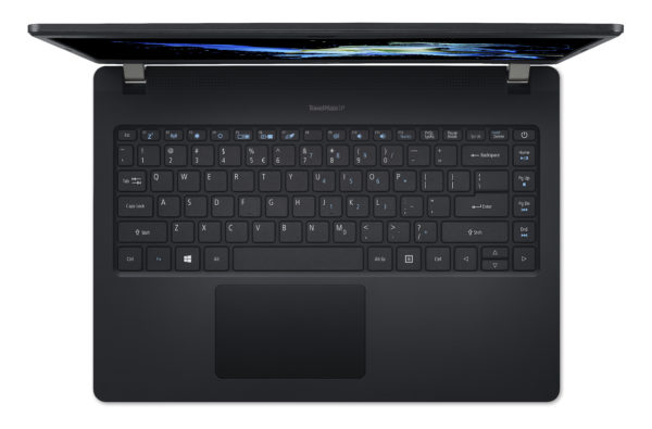 Acer Notebook TravelMate P2 (TMP214-52)