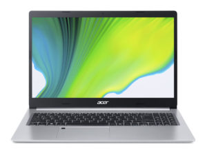 Acer Notebook Aspire 5 (A515-55)