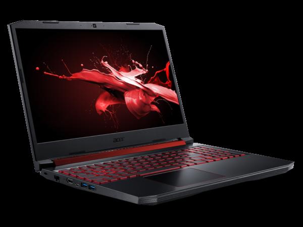 Acer Notebook Nitro 5 (AN515-54)