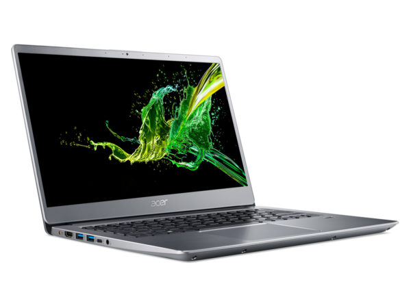 Acer Notebook Swift 3 (SF314-56)