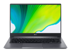 Acer Notebook Swift SF314-57