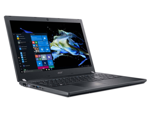Acer Notebook TravelMate P4 (TMP459-G2)