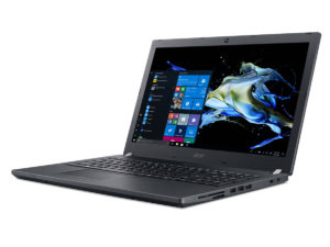 Acer Notebook TravelMate P4 TMP459-G2