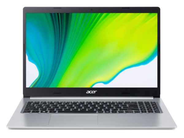 Acer Notebook Aspire 5 (A515-54)