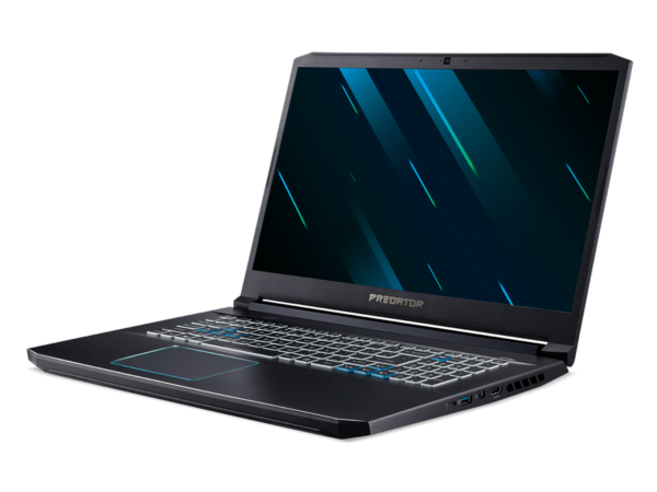 Acer Notebook Predator Helios 300 (PH317-54)