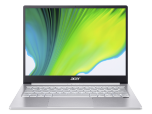 Acer Notebook Swift 3 (SF313-52)