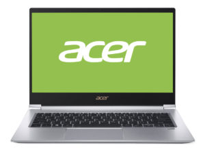 Acer Notebook Swift 3 (SF314-55)