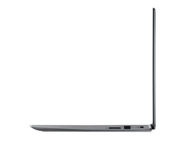 Acer Notebook Swift 3 (SF315-41 / SF315-51)