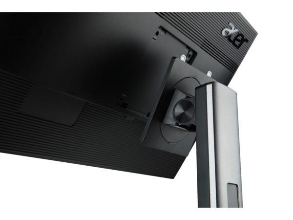 Acer Monitor (B246HL/HLC)