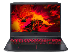 Acer Notebook Nitro 5 (AN515-55)