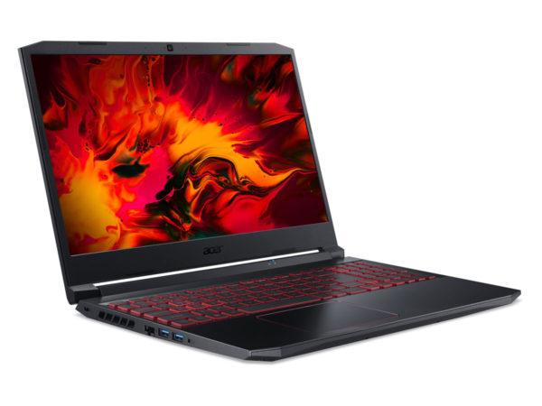Acer Notebook Nitro 5 (AN515-55)