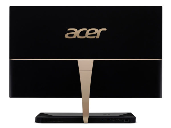 Acer Desktop-PC Aspire (S24-880)