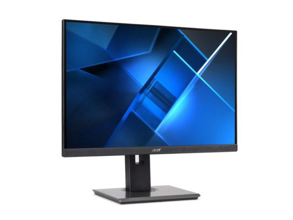 Acer B7-Series Monitor B247W