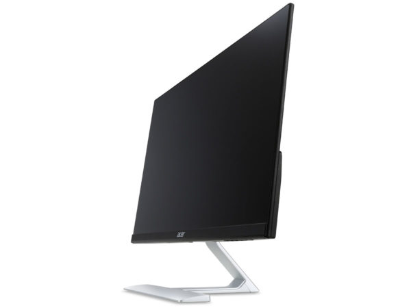 Acer Monitor RT0-Series (RT240Y)