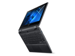 Acer Notebook TravelMate (TM-B311)