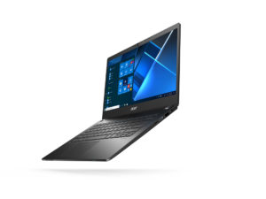 Acer Notebook TravelMate P6 (TMP614-51)