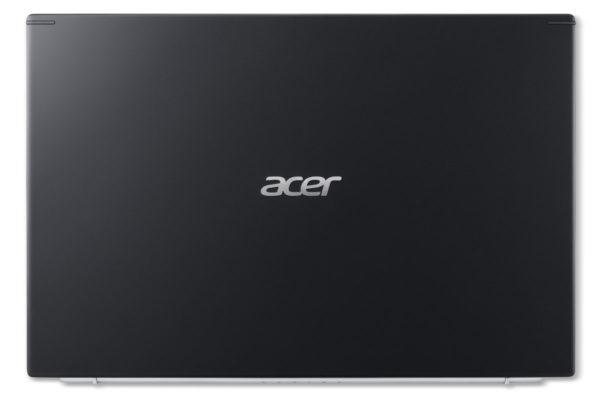 Acer Notebook Aspire 5 (A515-56) black