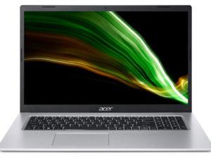Acer Notebook Aspire 3 (A317-33)